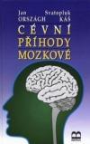 Cévní příhody mozkové obálka knihy