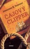 Čajový Clipper