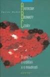 Aforismy, bonmoty a citáty: o umění, o vzdělávání a o moudrosti obálka knihy