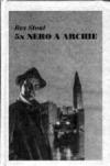5 x Nero a Archie