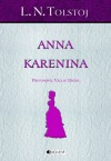 L. N. Tolstoj - Anna Karenina