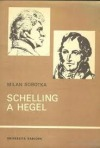 Schelling a Hegel obálka knihy