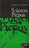 S úctou Picpus