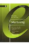 Marketing obálka knihy