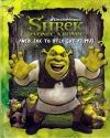 Shrek 4 - Zvonec a konec aneb Jak to bylo (ve filmu)