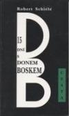 15 dní s Donem Boskem obálka knihy