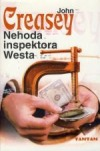 Nehoda inspektora Westa