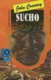 Sucho