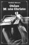 Občan Monte Christo