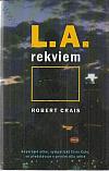 L.A. rekviem