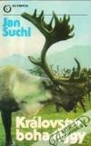 Království boha Tajgy