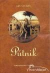 Pútnik obálka knihy