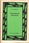 Travnická kronika