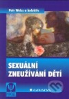 Sexuální zneužívání dětí