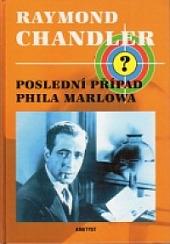 Poslední případ Phila Marlowa