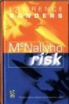 McNallyho risk
