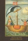 Ave crux, spes unica : zamyšlení na křížové cestě