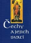 Čechy a jejich svatí