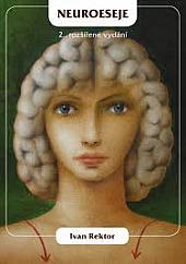Neuroeseje obálka knihy