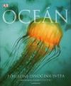 Oceán - Poslední divočina světa