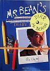 Diář mr. Beana
