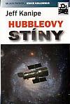 Hubbleovy stíny