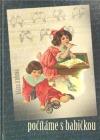Počítáme s babičkou obálka knihy