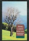 Stromy a jejich léčivá moc obálka knihy