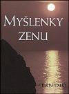 Myšlenky zenu