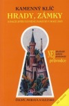 Hrady, zámky a další zpřístupněné památky v roce 2003