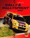 Rally & Rallysprint 2002