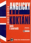 Anglicky bez koktání - Cesta k suverenitě obálka knihy