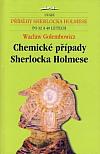 Chemické případy Sherlocka Holmese