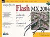 Magický svět Macromedia Flash MX 2004