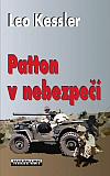 Patton v nebezpečí