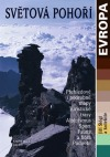 Světová pohoří - Evropa