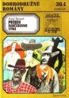 Príbeh rančerovho syna obálka knihy