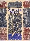 Zdeněk Mézl obálka knihy