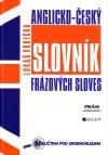 Anglicko-český slovník frázových sloves