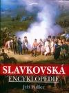 Slavkovská encyklopedie