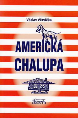 Americká chalupa