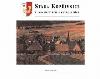 Stará Kopřivnice v dokumentech a fotografiích obálka knihy