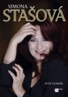 Simona Stašová obálka knihy