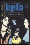 Angelika a král 1. časť