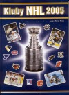Kluby NHL 2005