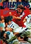 EURO 96 - X. mistrovství Evropy v kopané