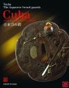 Cuba - Záštita japonského meče / Tsuba - Japanese Sword Guard obálka knihy