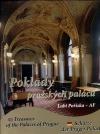Poklady pražských paláců