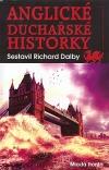 Anglické duchařské historky