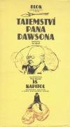 Tajemství pana Dawsona